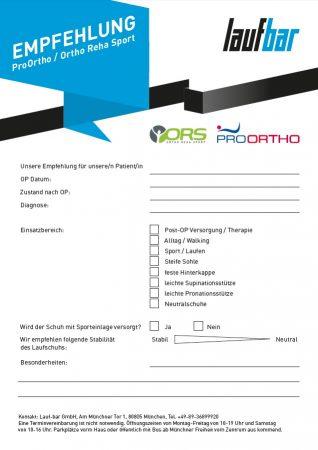 laufbar-Fax-Empfehlung
