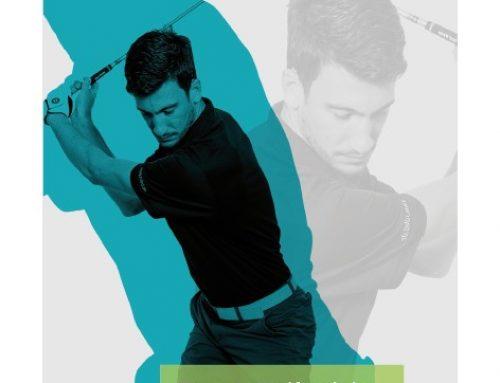 NEU: GolfFit-Programme