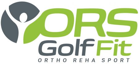 GolfFit-Logo