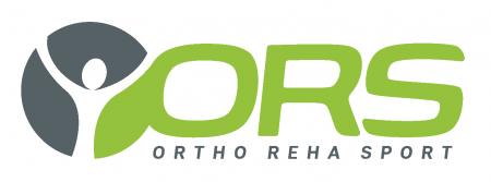 Ortho Reha Sport