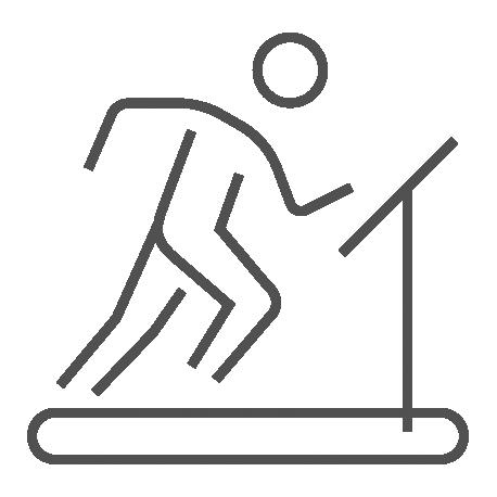 Physio-Beratung Posturomed