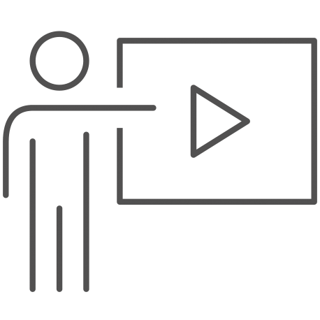Physio-Beratung Videoanalyse