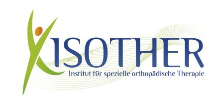 ISOTHER-Logo