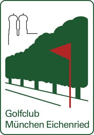Logo Golfclub München Eichenried