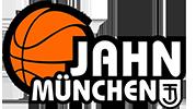 Turnerschaft Jahn München von 1887 e.V